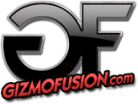GFusion4