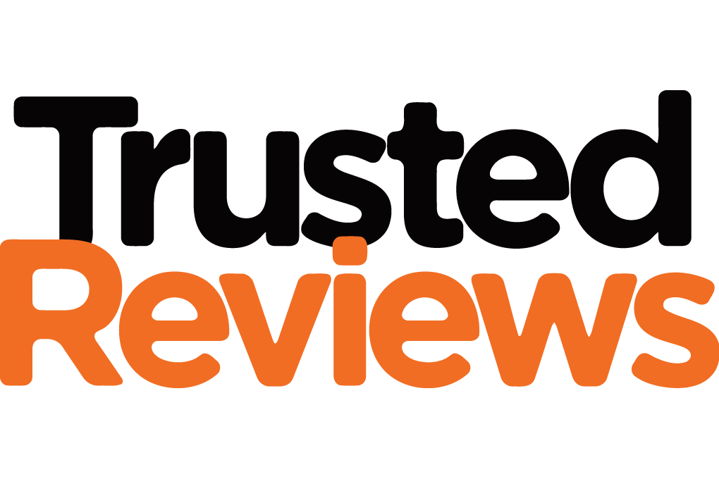 Trusted-Reviews-Logo-EPS-vector-image