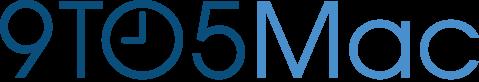 cropped-cropped-9to5-mac-logo