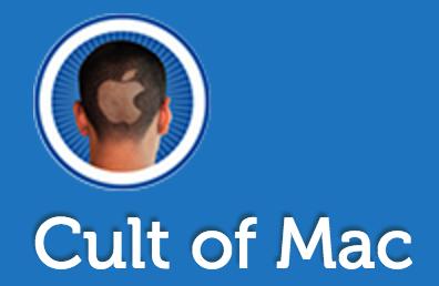cult_of_mac