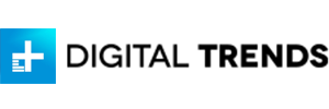 digitaltrends_logo