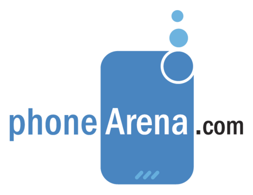phone-arena